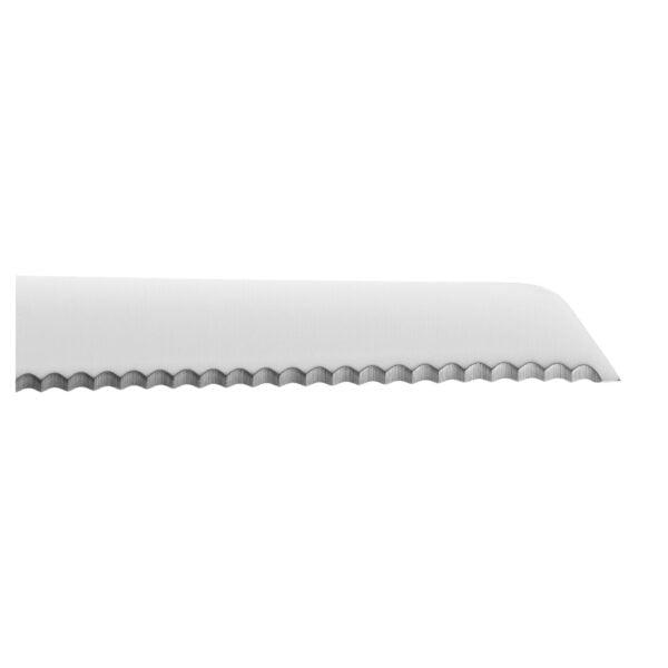 ZWILLING® TWIN Four Star II Bread knife Serrated Edge, 20 cm   30076-201-0
