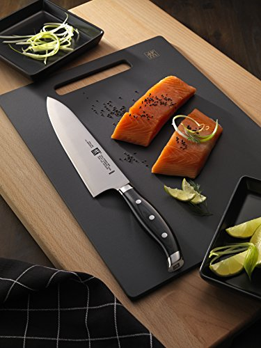 ZWILLING® Twin Cermax Paring knife, 16 cm  30860-160