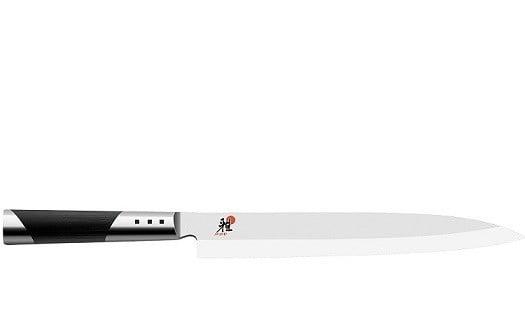 ZWILLING® MIYABI 7000 Pro YANAGIBA Knife, 24 cm 34597-241