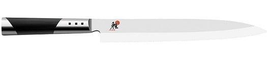 ZWILLING® MIYABI 7000 Pro YANAGIBA  ճապոնական դանակ, 24սմ 34597-241