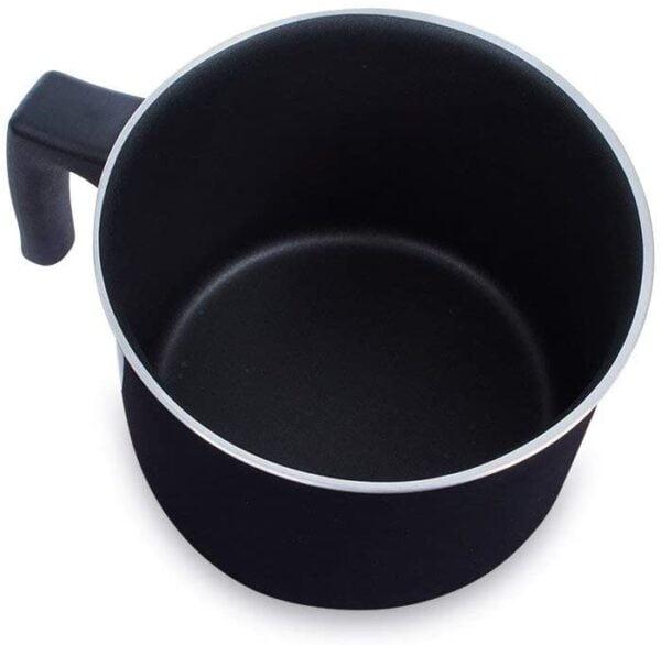 BALLARINI  Firenze milk pan, 14 cm 225000.14