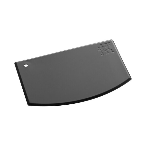 ZWILLING® Խահանոցային գործիք,  145 x 95 մմ| Սև|Պլաստիկ  30499-400