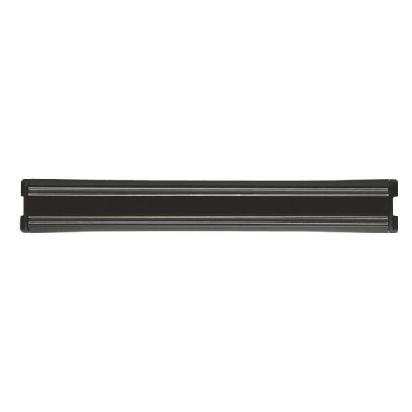 ZWILLING® Magnetic knife bar, 45 cm | Black | 32621-450