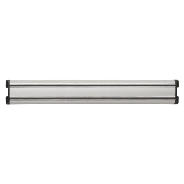 ZWILLING® Magnetic knife bar, 30 cm | Silver | 32622-300