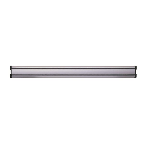 ZWILLING® Magnetic knife bar, 45 cm | Silver |  32622-450