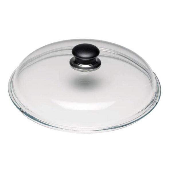 BALLARINI Glass Lid, 18 cm 333302.18