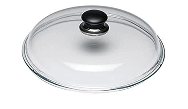 BALLARINI Glass Lid