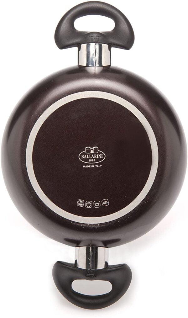 BALLARINI TREVI PAN 2H, 24 cm 360900.24