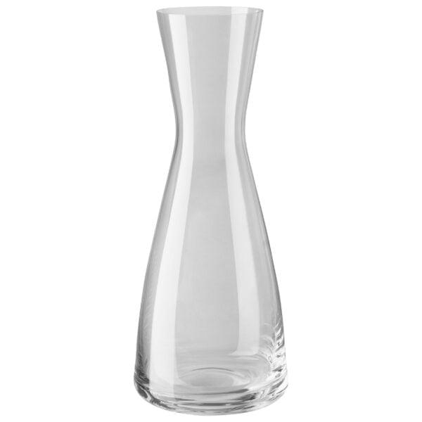 ZWILLING® Prédicat Carafe, Crystalline glass 1,0 L 36300-803