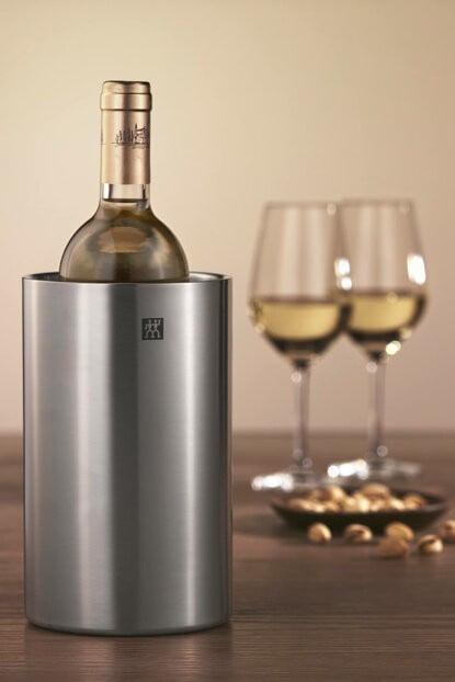 ZWILLING® Sommelier Wine cooler, 19 cm 37900-004
