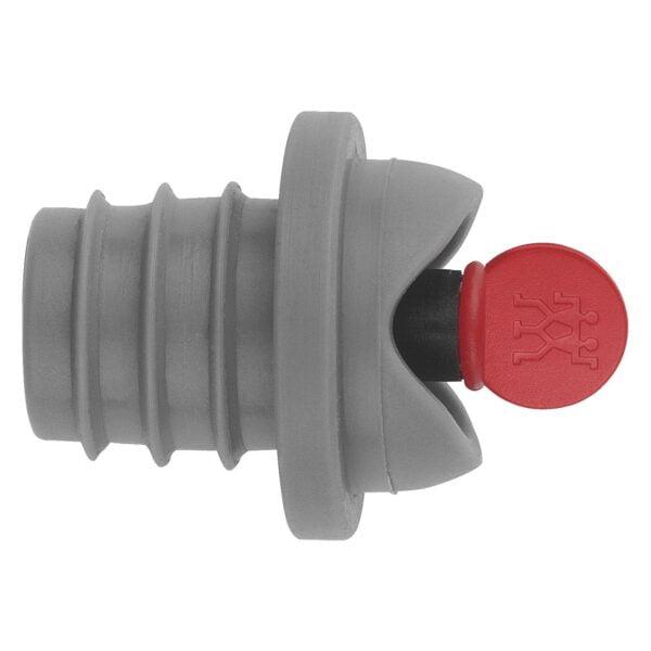 ZWILLING® Sommelier Wine pump, 19 cm | Silver 39500-052