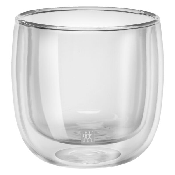 ZWILLING® Sorrento Tea glass set, 2-pcs 240 ml 39500-077