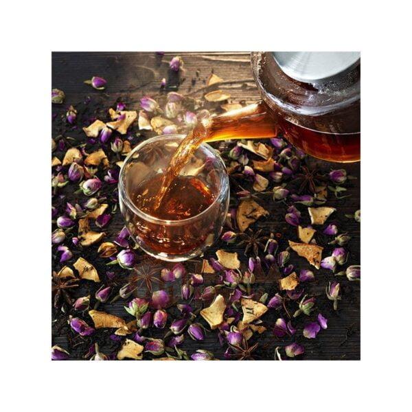 ZWILLING® Sorrento Tea glass set, 2-pcs 240 ml 39500-077
