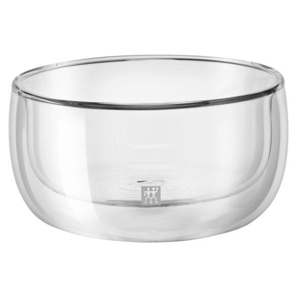 ZWILLING® Sorrento Double wall glass,  2 pcs., 280 ml 39500-079