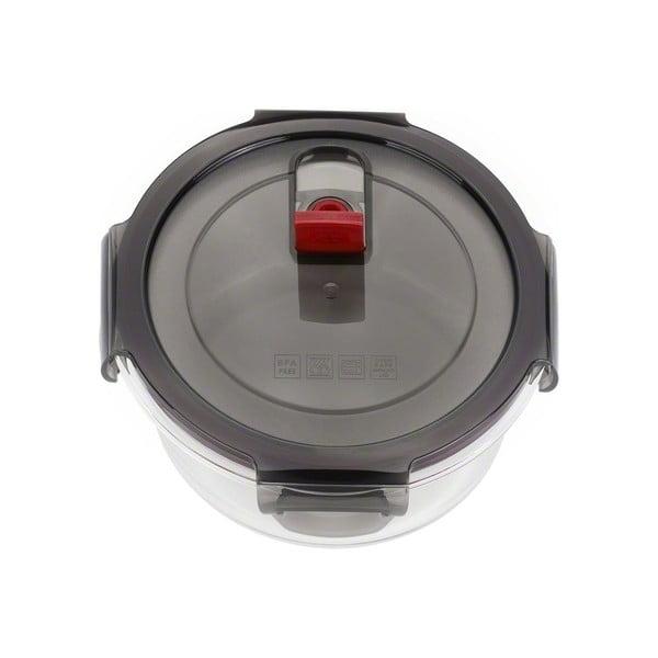 ZWILLING® Gusto Round Storage Container, 600 ml 39506-003-0