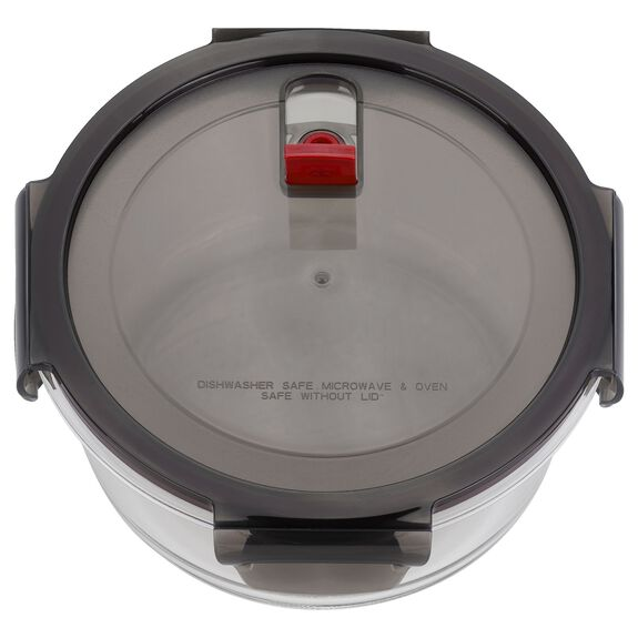 ZWILLING® Gusto Round Storage Container, 1250 ml 39506-004-0