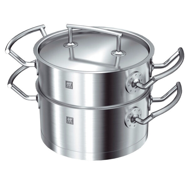 ZWILLING®  Twin Select  Steamer Pot, 24 cm 40420-901
