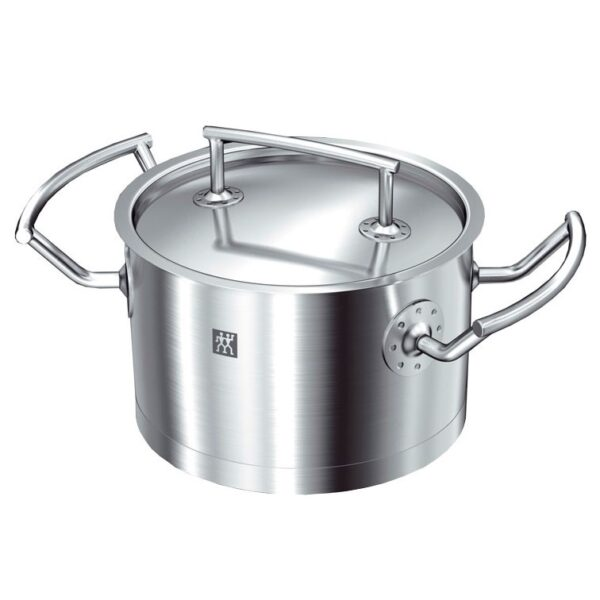 ZWILLING®  Twin Select  Casserole, 16 cm  40423-160