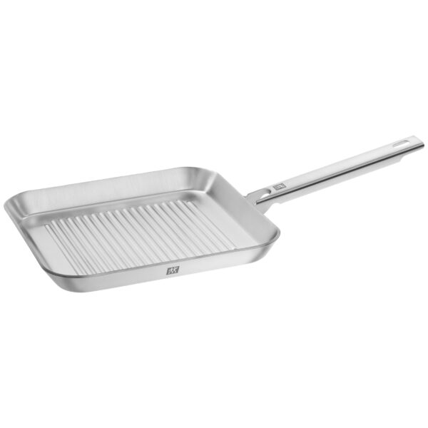 ZWILLING® Plus Grill pan 24x24cm, | square |   40996-024