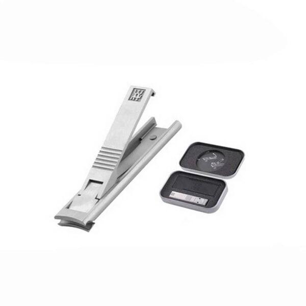 ZWILLING® Twinox Nail clipper, 60 mm 42440-000-3