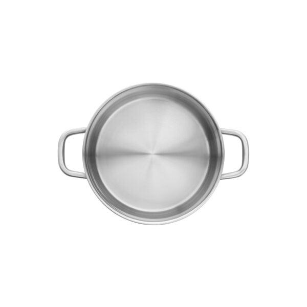 ZWILLING® Joy  Pot set - 4 pcs.  | round | 64040-005