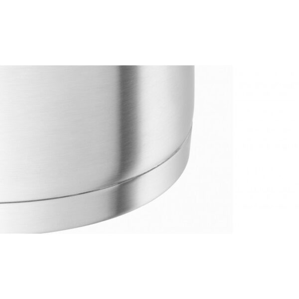 ZWILLING® Essence Cookware set - 4pcs.   66220-003