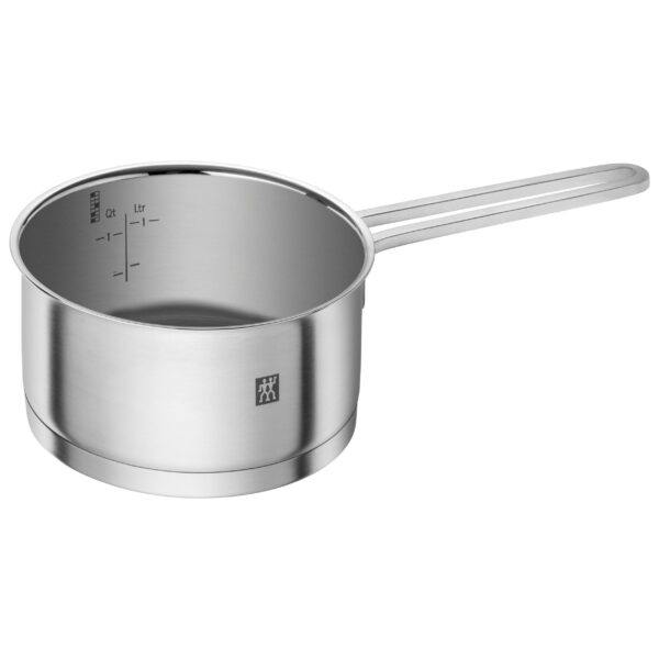 ZWILLING® Moment  Souce pan without lid 16cm, | round | 66245-161