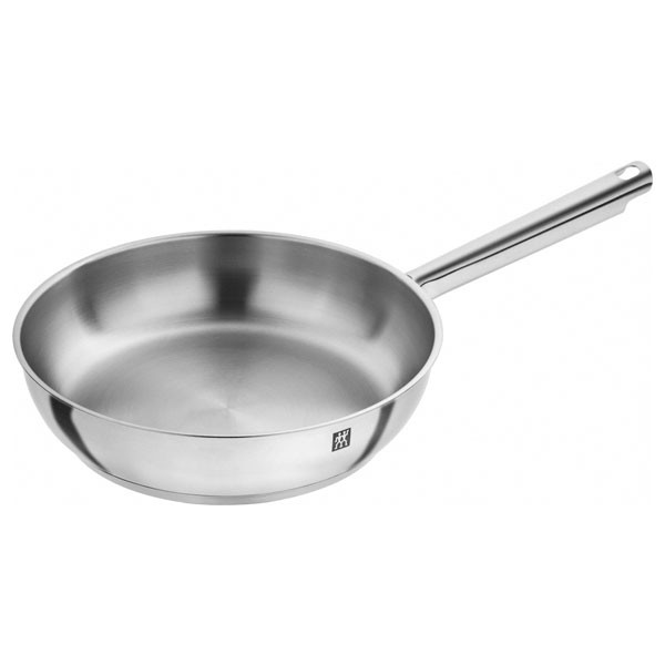 ZWILLING® Base Frying pan 24 cm, /round/  66378-240-0