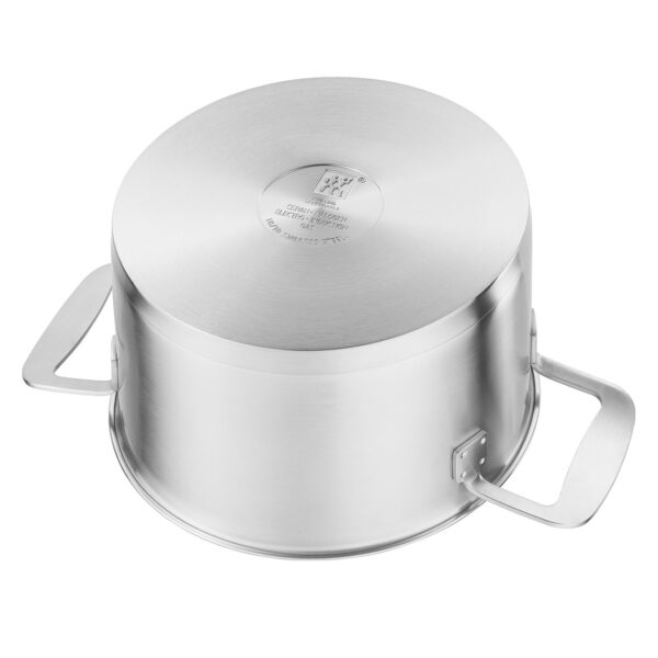ZWILLING® Base Cookware set - 4pcs. 66380-001-0