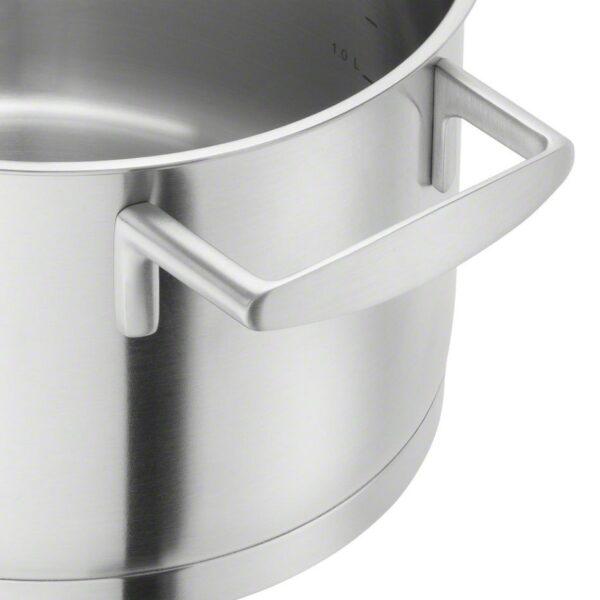 ZWILLING® Vitality Cookware set - 5pcs. 66460-000