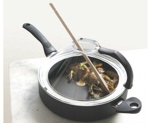 BALLARINI  Gli Special Cooker, 28 cm 1001297