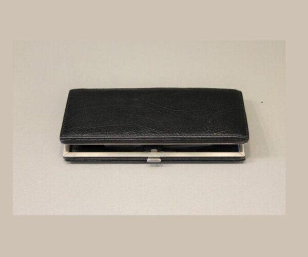 ZWILLING® Twinox  Մատնահարդաման Կոմպլեկտ, 5-կտ. | Սև | 97182-004