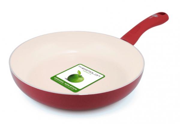 GreenPan  Velvet Plus Pancake, 26 cm CW000155002