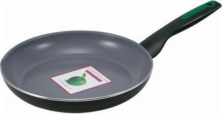 GreenPan  Rio Black, 28 cm CW0003703