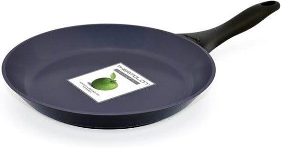 GreenPan Kyoto BA Pancake, 28 cm CW0003835