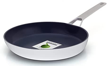 GreenPan Dubai Saucepan, 16 cm CW0004438