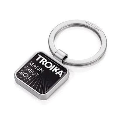 "Troika App Keyring ""Troika""  KYR12-P20"