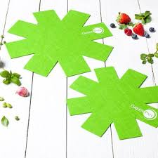 GreenPan Take Care Kit - Protective sheet PM0000068