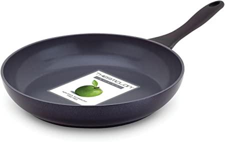 GreenPan Kyoto Black - 24 cm