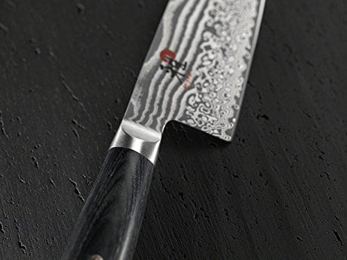 MIYABI 5000 FC-D Gyutoh ճապոնական դանակ, 16սմ 34681-161-0