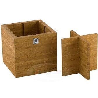 ZWILLING® Խոհ. գործիքների արկղ | մեծ 37880-101-0