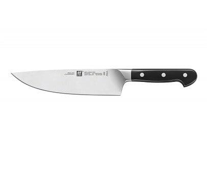 ZWILLING® Pro Շեֆի դանակ, 20 սմ38401-201-0