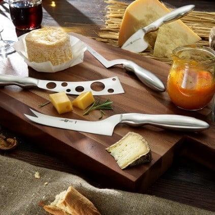 ZWILLING® Collection Պանրի դանակների հավաքածու39400-300-0