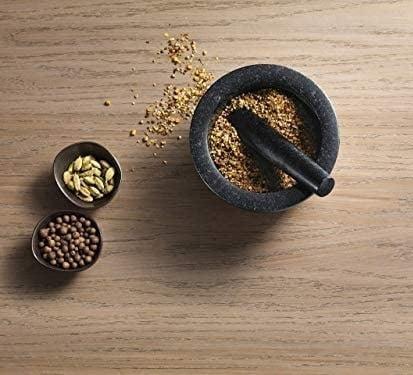 ZWILLING® Spices Հավանգ39500-024-0