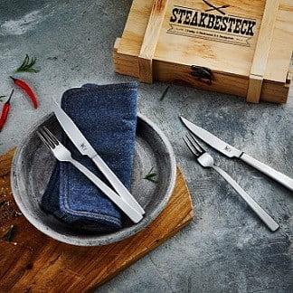 ZWILLING® Specials Steak set  07150-359-0