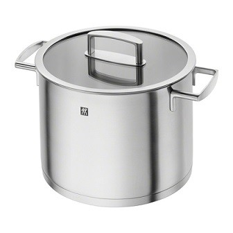 ZWILLING® Vitality Stock pot high, 24cm  66464-240-0