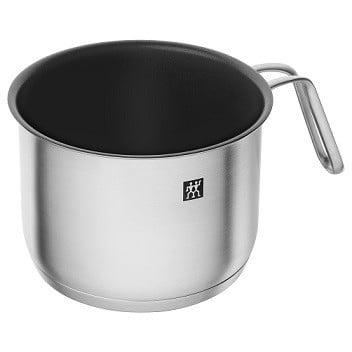 ZWILLING® Pico Milk pot PTFE coated, 14 cm    66650-142-0